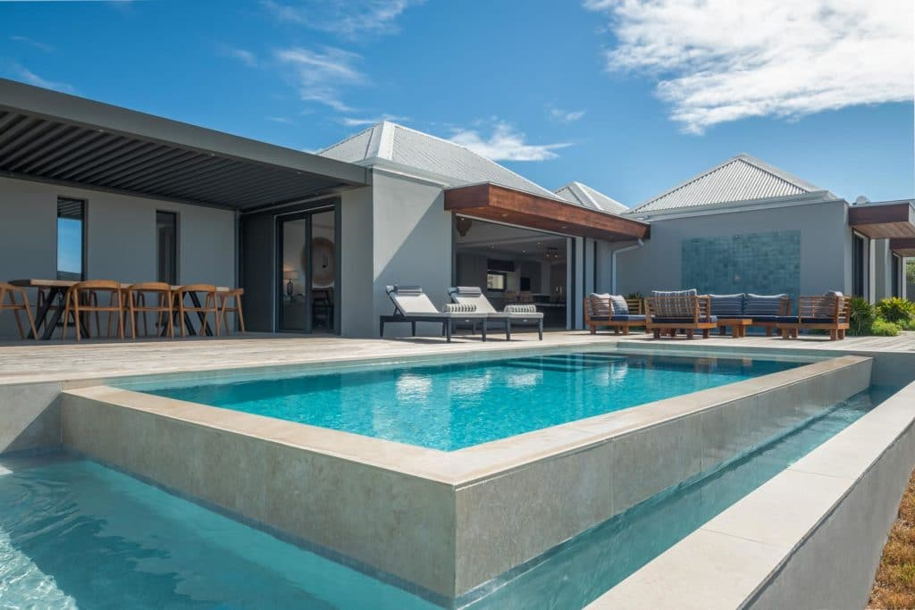 Villa ô_Jessica laguerre- photographeimmobilier